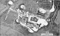 1911 Britannica-Argos-Heraeum.png