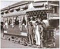 1912-bangkok-tram-AA.jpg