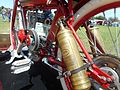 1914 Indian V-Twin; Webster West Side, FLA-5.JPG