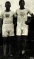 1916-09-16 Olav Rustad and Lauritz Schibbye.png