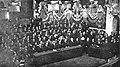 1919-02-06, La Unión Ilustrada, La mancomunidad catalana (cropped), Palacio de la Música Catalana.jpg