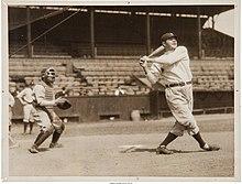 Babe Ruth - Wikiquote