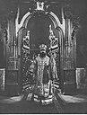 1925 metropolita dionizy w soborze w warszawie.jpg