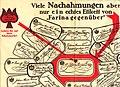 1926-RFM-Nachahmer.jpg