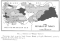 1927-Ratio of Prime Adults-Turkey.png