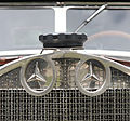 1927 Mercedes-Benz badge - motif - Flickr - exfordy (1).jpg