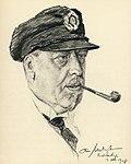 1928, Hugo Eckener.jpg