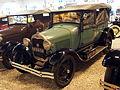 1928 Ford 35A Standard Phaeton pic3.JPG