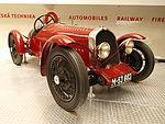 1929-1931 Wikov 7-28 Sport pic2.JPG
