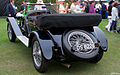 1929 Bentley 4.5 Litre Thrupp & Maberly Tourer - rvl2 4610275579.jpg