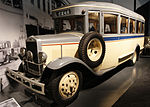 1930 Japanese Government Raliways' bus TGE-MP.jpg