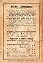 1930 VATC Futurity Stakes Racebook P4.jpg