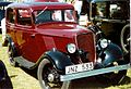 1932 Ford Model Y Junior Tudor Saloon JNZ533.jpg