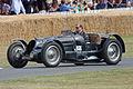 1933 Bugatti Type 59.jpg