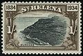 1934sthelena1sh.jpg