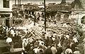 1938-Charleston-SC-tornado-Market.jpg