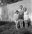 1940 Fortepan 2189.jpg