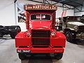 1942 GMC truck pic3.JPG