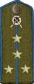 1943капитап.png
