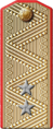 1943goast-p04.png