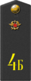 4th Railway Brigade