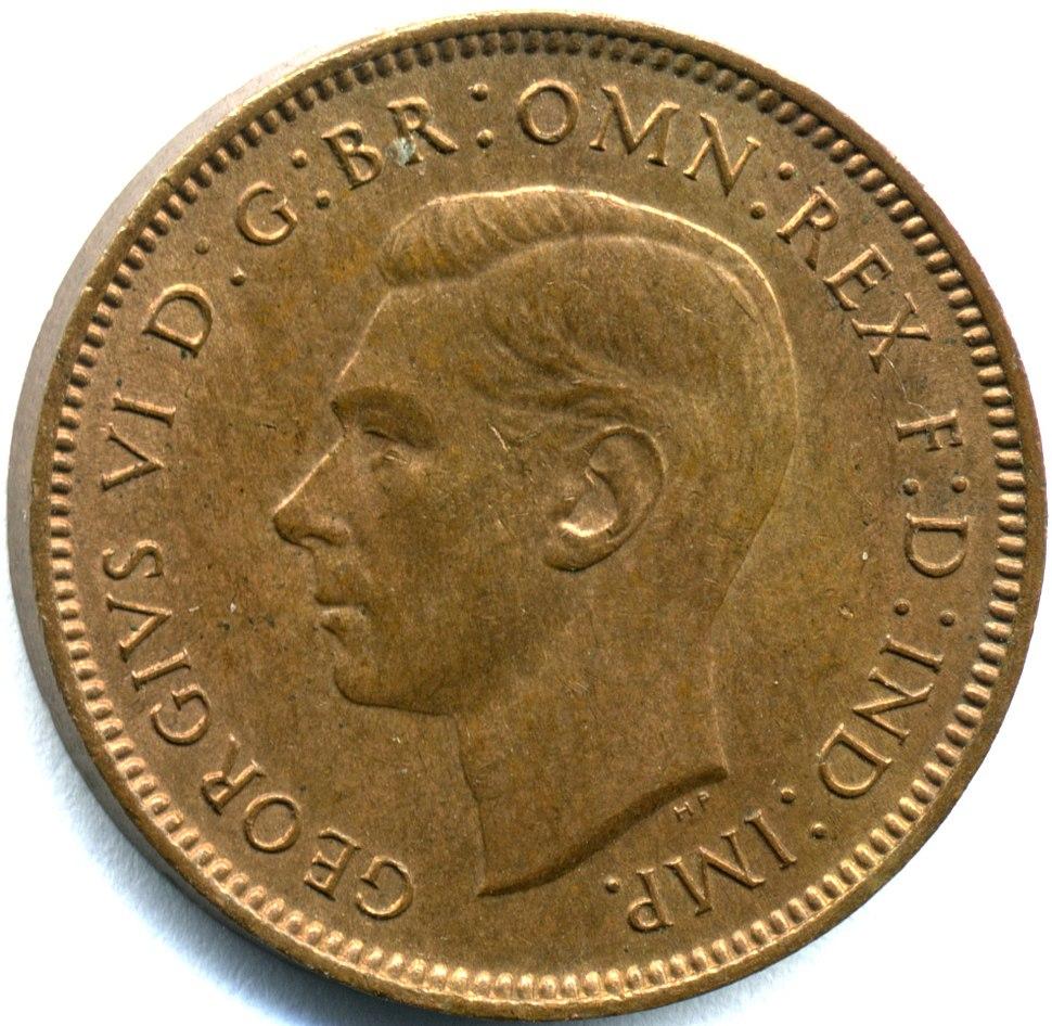 1944farthingobv