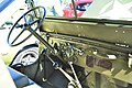1945 Willys MB - Ford GPW dash 02.jpg