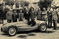1948 Stanguellini 1100, Taruffi, Nuccio, etc.jpg