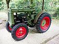 1949 tracteur Le Pratique, Musée Maurice Dufresne photo 2.jpg