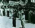 1950년 인민재판.jpg