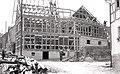 1951 Fachwerkhausbau in der Rhön.jpg
