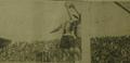 1951 Unión 1-Rosario Central 1 -2.png