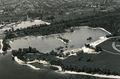 1952-Hafen.jpg