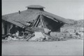 1952 Kern County earthquake - Damaged school.tif