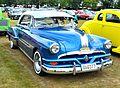 1952 Pontiac Chieftain (32985893825).jpg