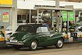 1953 Sunbeam Talbot 90 MK II Cabriolet (7426722896).jpg