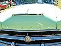 1954 Hudson Hornet Twin H sedan green hs.jpg