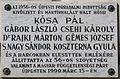 1956Újpest István14.jpg