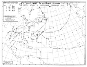 1957 Atlantic hurricane season map.png