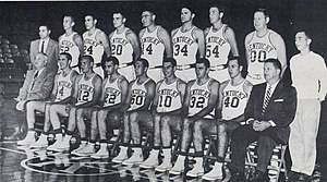 1958 Kentucky Wildcats.jpg