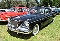 1958 Studebaker Silver Hawk Coupe.jpg