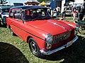 1959 Austin A40 Farina sedan (8878145410).jpg