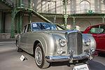 1959 Bentley S Continental Flying Spur 5 - Bonhams Paris 2015.jpg
