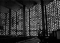 1959 Herz-Jesu-Kirche Bocholt 3.jpg