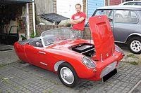1960BerkeleyT60red.JPG