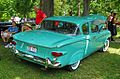 1960 Studebaker Lark VI.jpg