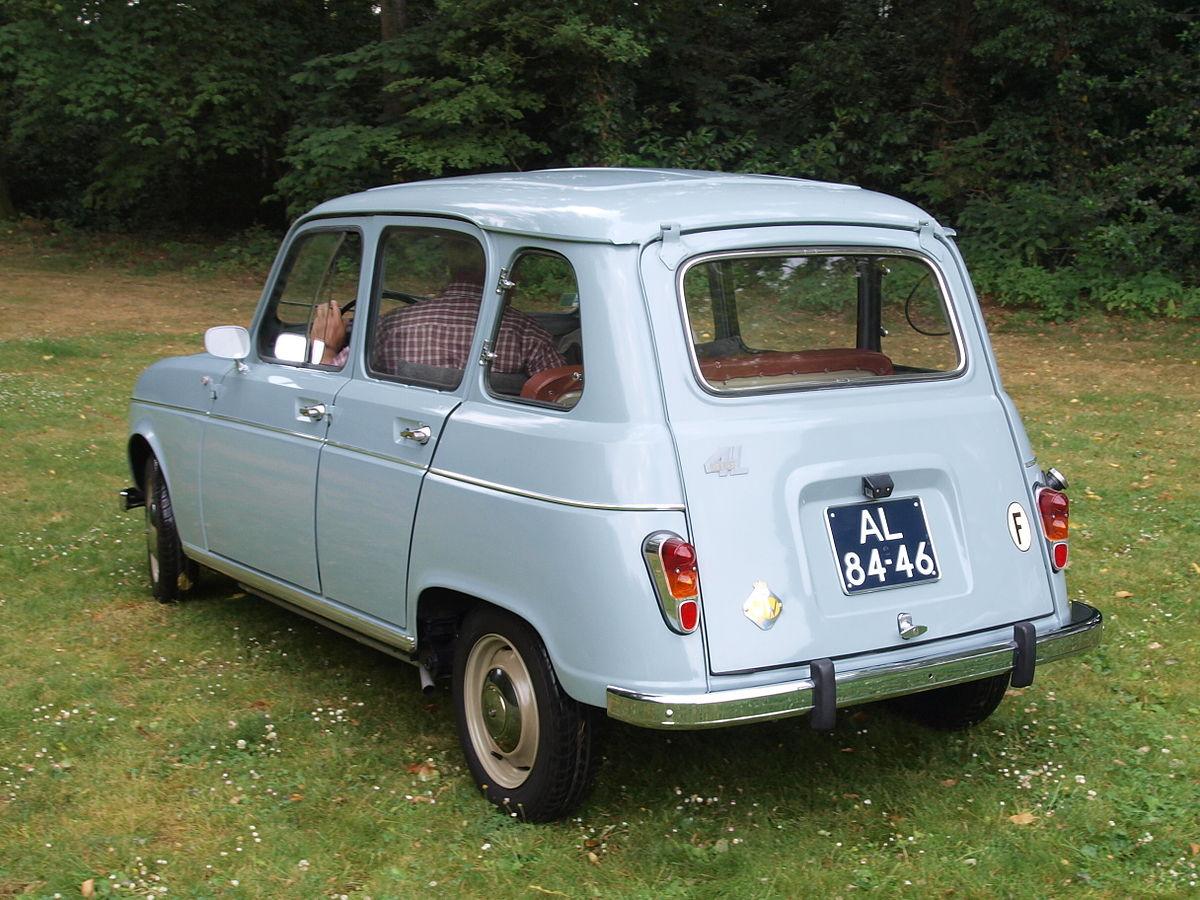 1963 Renault R1120 R 4L pic-002.JPG