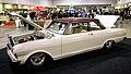 1965 Pontiac Acadian Canso (40688974402).jpg