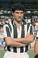 1966–67 Juventus FC - Erminio Favalli (cropped).jpg