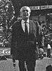 1966–67 Serie A - AC Mantova v Inter Milan - Angelo Moratti.jpg